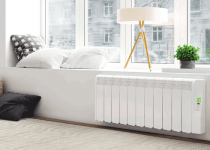 Rointe electric radiators