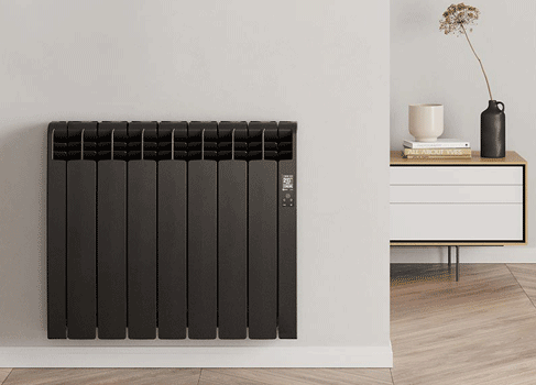 Rointe electric heaters